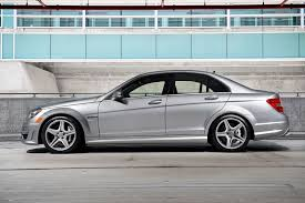 mercedes c63 amg alloys mercedes c63 amg hertz cars