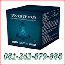 sản phẩm hammer of thor có nguồn gốc từ thiên nhiên hammer of