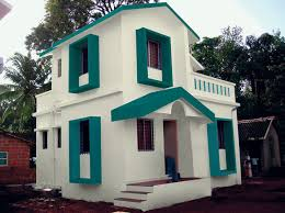 house colours house colour in india equalvote co