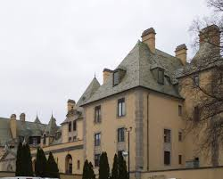my photographic memories we attended a wedding at oheka castle part 1