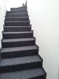 treppe teppich treppe teppich schonheit treppenlaufer aus teppich wissenswertes