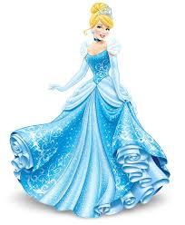 the 25 best disney princess wiki ideas on pinterest disney