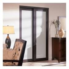 60x80 Patio Door Home Hardware 60