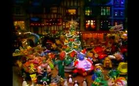 christmas claymation will vinton s claymation christmas plus easter