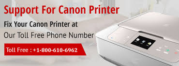 canon help desk phone number canon customer support service toll free number 1 800 610 6962