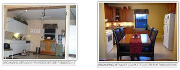 Home Organizing Services Winnipeg Home Organizing Services Clarity Over Clutter