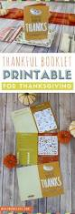123 best thanksgiving crafts for toddlers images on pinterest