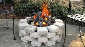 Cheap Firepits Beautiful Buy Pits 28 Cheap Pit Ideas Pit