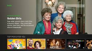 Seeking Season 3 Hulu Hulu For Android Tv Android Apps On Play