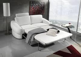 acheter canapé lit lit couchage quotidien occasion