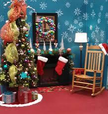 black friday home depot christmas tree home depot rome ga homedepotromega twitter