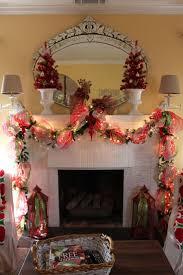 225 best christmas mantel images on pinterest christmas ideas