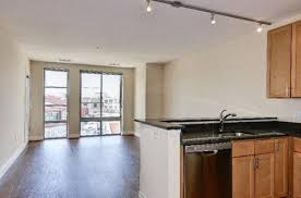 apartments for rent in adams morgan washington dc from 1000