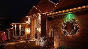 Stoneham Zoo Lights by Silver Moon Lighting Outdoor Lighting Contractors