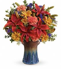 florist ga lawrenceville florists flowers in lawrenceville ga