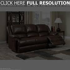 wildon home sleeper sofa lovely clayton motion leather sofa costco 2018 couches ideas