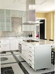Kitchen Cabinet Buying Guide Kitchen Cabinets Buying Guide Buying Kitchen Cabinets