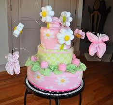608 best baby shower diaper cake images on pinterest baby shower