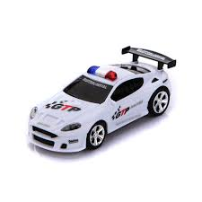 toy police cars with working lights and sirens for sale mini rc remote radio control racing police car siren led light