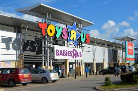 best black friday deals 2016 usa toys r us black friday 2016 deals best bargains and offers on