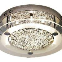 Bath Fan With Light Accessories For Bathroom Lighting Decoration Using Mounted Ceiling