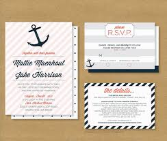 wedding invitation wording samples no gifts matik for
