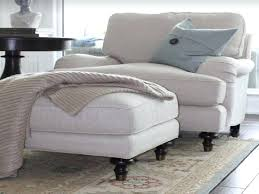 best comfy chair for bedroom images house design interior