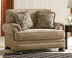 Sleeper Chairs And Loveseats Keereel Sofa Ashley Furniture Homestore