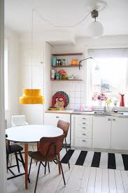 Kitchen Sink Rug Runners Amazing Black And White Striped Kitchen Rug Striped Kitchen Sink
