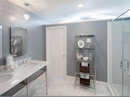 bathroom white and gray master bathroom design white and grey lugbill designs logo design by lugbill designs from erica lugbill bathroom