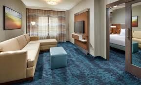Homewood Suites San Diego CA SeaWorld Area Hotel - Two bedroom suites in san diego