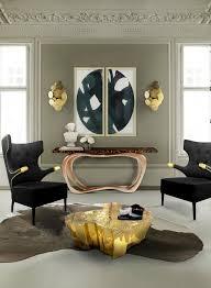 home center decor top bespoke furniture brands for 2015 modern home decor ideas