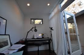 backyard home music and recording studios studio shed
