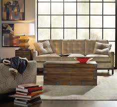 living room inspirations trunk coffee table decorating ideas