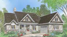 Donald A Gardner Architects Inc Donald A Gardner Architects Inc The Stonemason House Plan