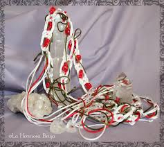 handfasting cords for sale 52 best handfasting cords images on handfasting