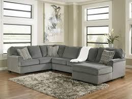 Sofa Warehouse Sacramento by Pinterest U0027teki 25 U0027den Fazla En Iyi Ashley Furniture Sacramento