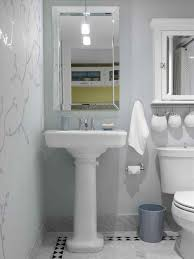 bathroom decorating ideas for small spaces the images collection of latest toilet design for small space posts