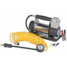 12 volt fan harbor freight 150 psi compact air compressor