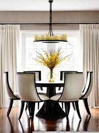 dining room centerpiece ideas houzz