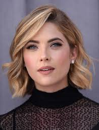 best hair to use for a bob best 25 curling wand short hair ideas on pinterest how to curl