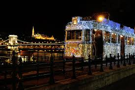 select voyages christmas cruise on the danube 2017 select