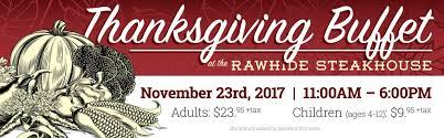 thanksgiving fabuloushanksgiving date photo ideas rhtg