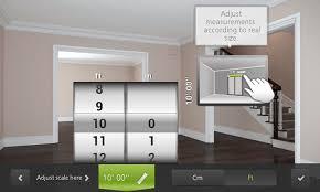 home design autodesk interior home design app isaantours