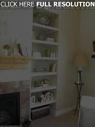 Living Room Sofa Set Designs Sofa Set Designs For Living Room Living Room Ideas