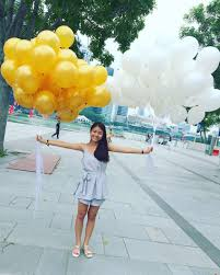 helium balloon delivery helium balloons delivery singapore that balloons