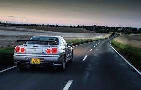 nissan r34 interior iconic nissan skyline gt r v spec r34 driven drive