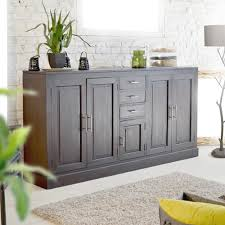 Sideboards And Buffets Contemporary 25 Best Collection Of Living Room Sideboard