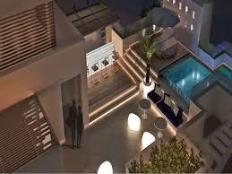 Urban Home Victoria Gardens - nisha 9999 1314 04 m2k victoria gardens azadpur delhi north