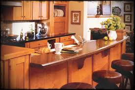 kitchen island designs plans kitchen with island floor plans design different the popular
